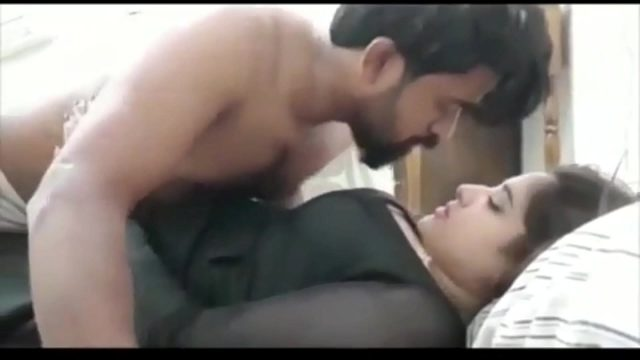 Sister and brother sex