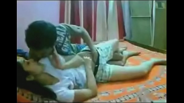 Desi Cousin Sister Having Fun and Sex Together