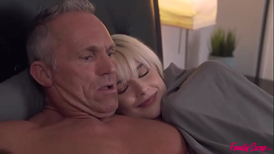 Homemade Family Sex Video